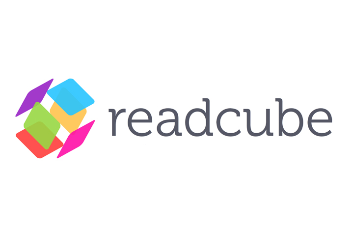 ReadCube Acquires Papers from Springer Nature | STM