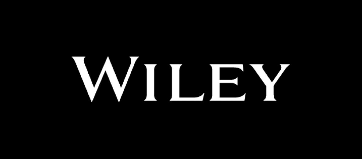 Wiley Announces Launch of Wiley Digital Archives