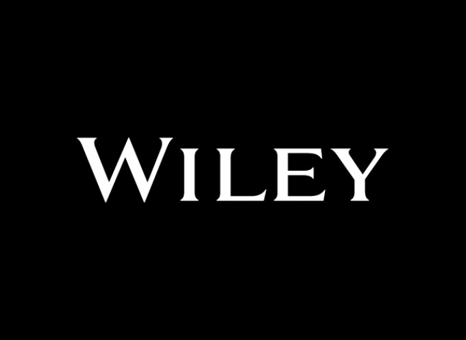 Wiley appoints William Pence to its Board of Directors