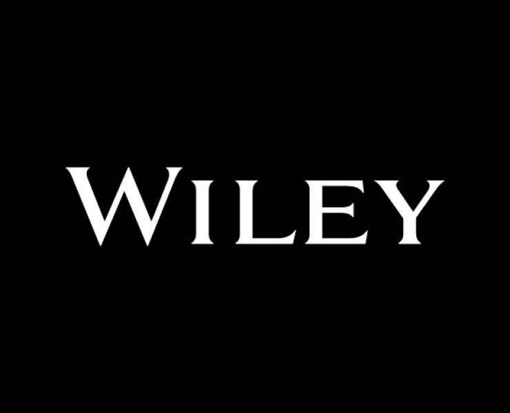 Aref Matin Named Wiley's Chief Technology Officer