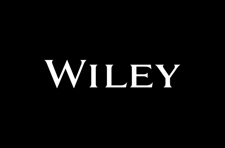 Wiley Performance Remains Strong In 2019 Journal Citation