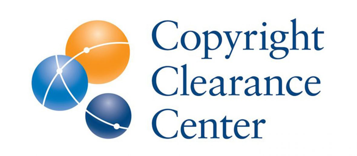 Copyright Clearance Center Announces Latest Enhancements to RightFind™ Content Workflow Solution