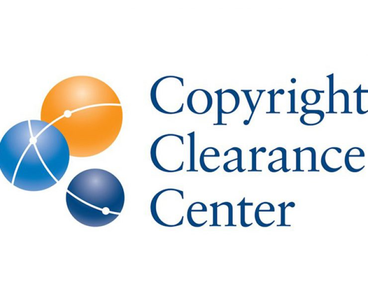 Copyright Clearance Center Partners with SciBite