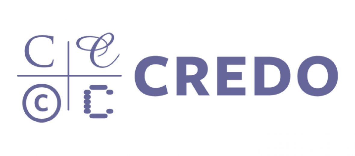 Credo's Essentials Collections Offer Broad Subject Coverage and Thoughtfully Curated Content