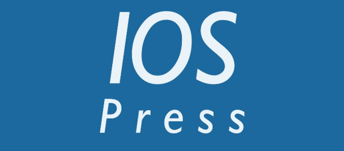 IOS Press partners with Kudos