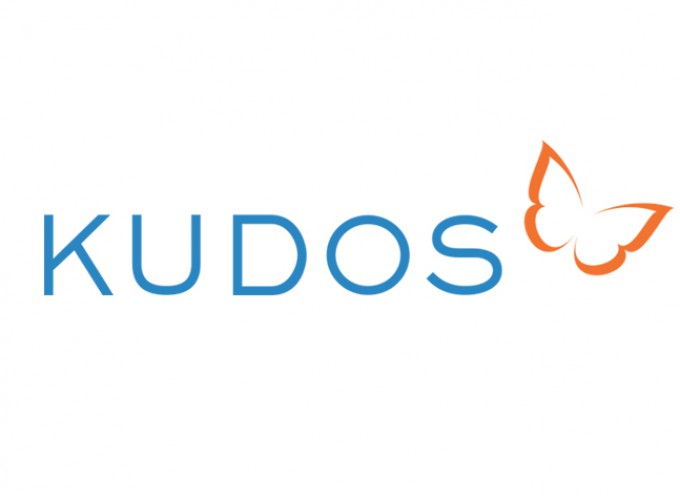 Kudos announces pilot integration with PaperHive, helping authors track and manage conversations