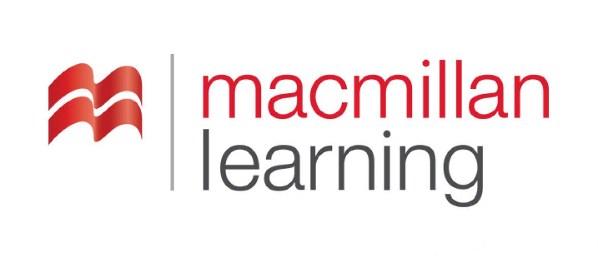 Macmillan Learning Acquires Roberts & Company Publishers