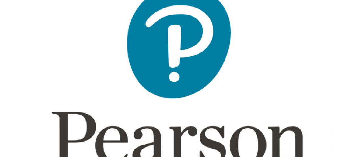 Pearson to cut 4,000 jobs after second profit warning in three months