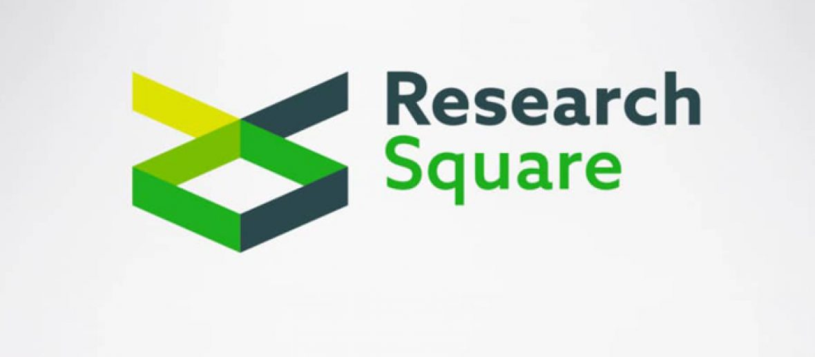 Research Square hires Damian Pattinson, former Editorial Director of PLOS ONE