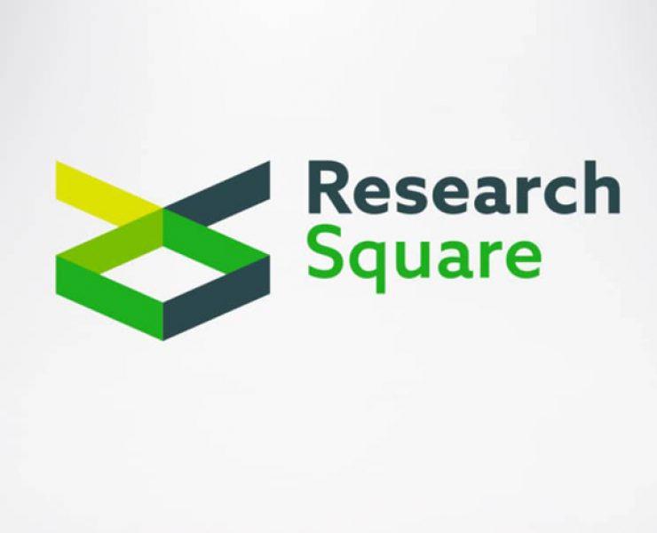 Research Square Launches Pre-Publication Platform