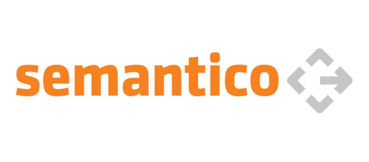 Semantico welcomes new CEO and Executive Team