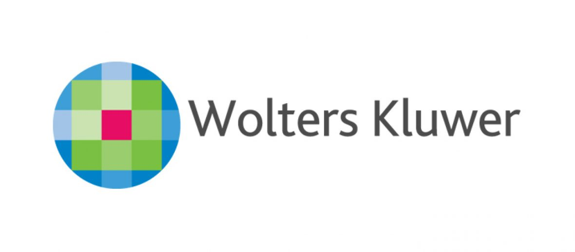 Wolters Kluwer Health to Participate in Copyright Clearance Center's Text Mining Solution