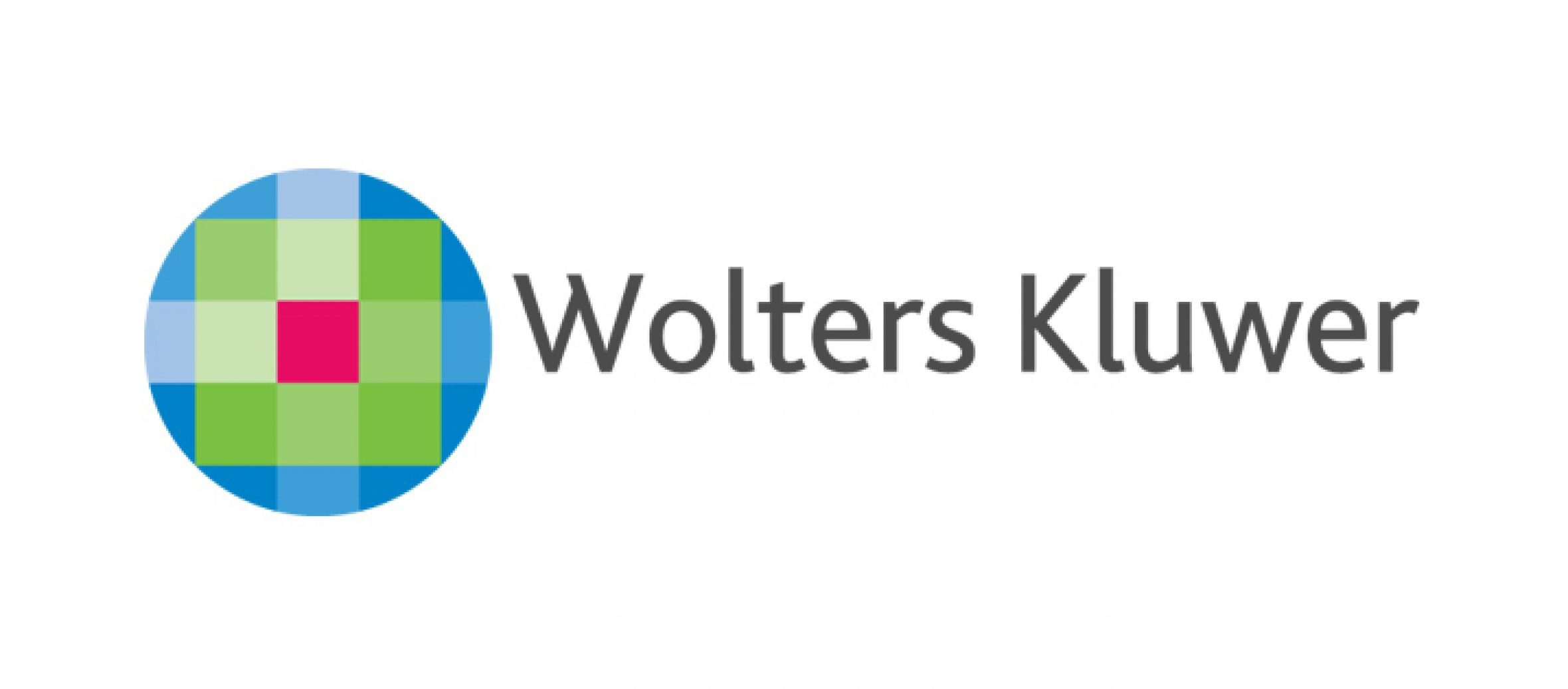 wolters kluwer nv
