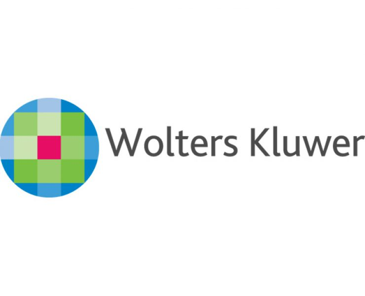 Wolters Kluwer Health Acquires Adaptive Learning Technology Supporting PrepU Quizzing Tool