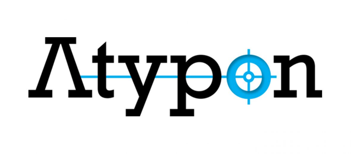 Atypon Named to the EContent 100 for Second Year in a Row