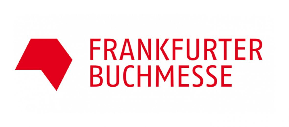 The Frankfurt Book Fair and Publishing Perspectives announce focus countries for THE MARKETS: Global Publishing Summit