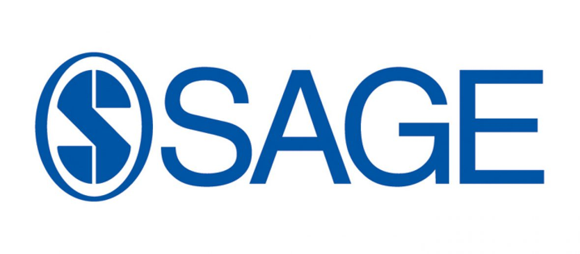SAGE Publishing adds American Journal of Health Promotion to its health journals portfolio