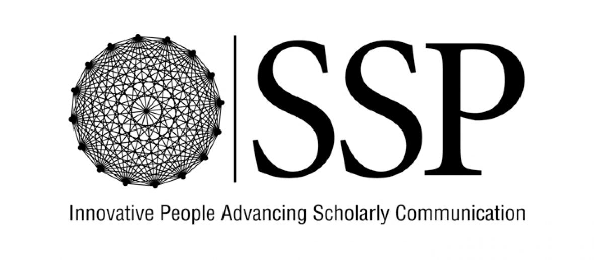 Society for Scholarly Publishing announces three engaging seminars for scholarly communication professionals