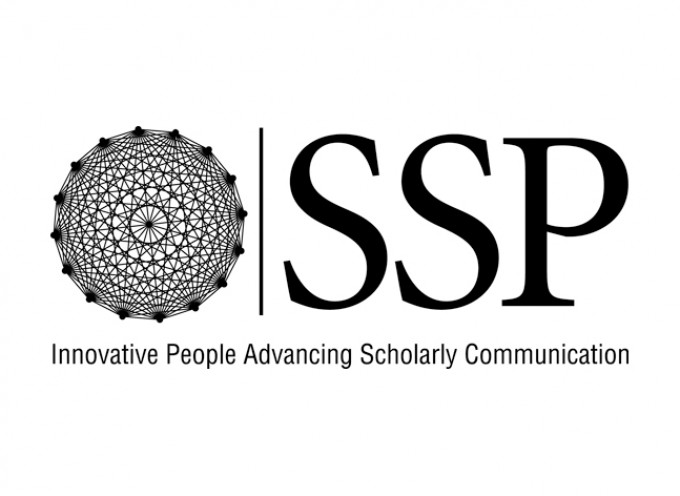 """SSP & Arizona State University's Center for Science and the Imagination to """"write the book"""" on the future of scholarly publishing in 72 hour sprint"""