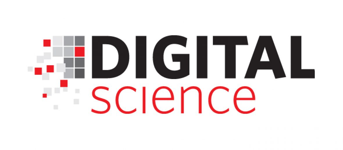 Digital Science welcomes Glasgow-based grants management system provider to DS family