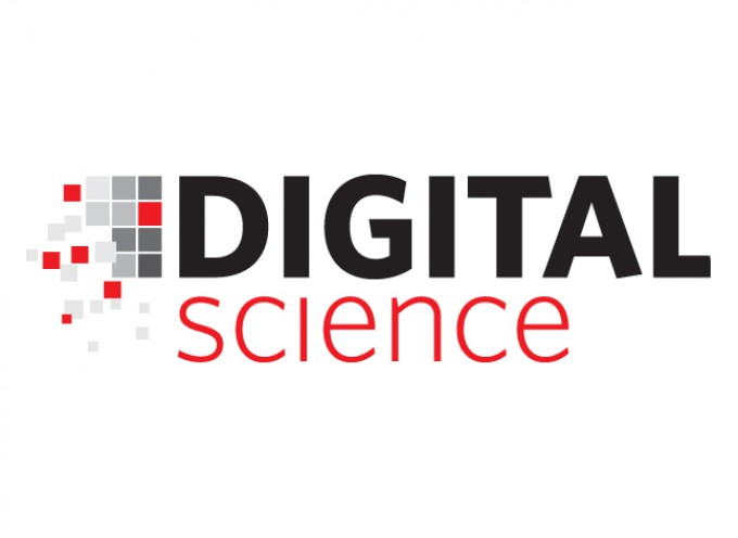 Digital Science's GRID Now Available As Linked Open Data