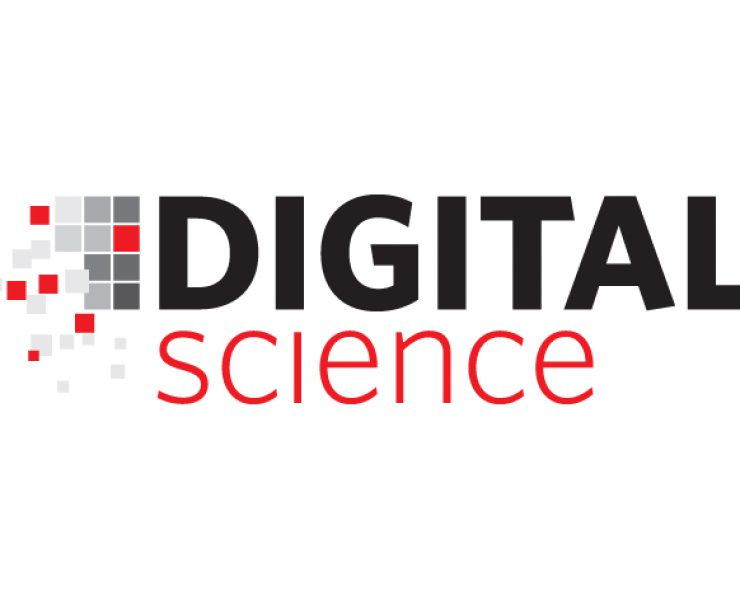 Digital Science Award Special Blockchain Technology Catalyst Grants