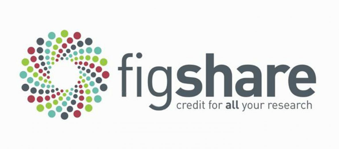 Figshare Integrates Altmetric Badges to Showcase Attention Surrounding Research Outputs