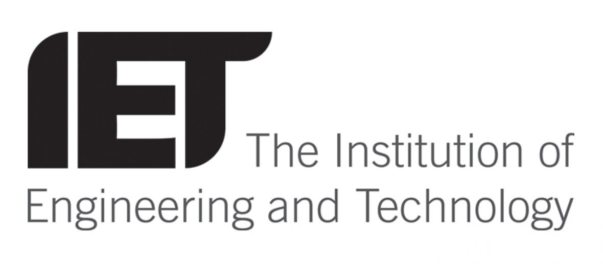 The IET, CEPRI and Tsinghua University launch new open access journal, High Voltage