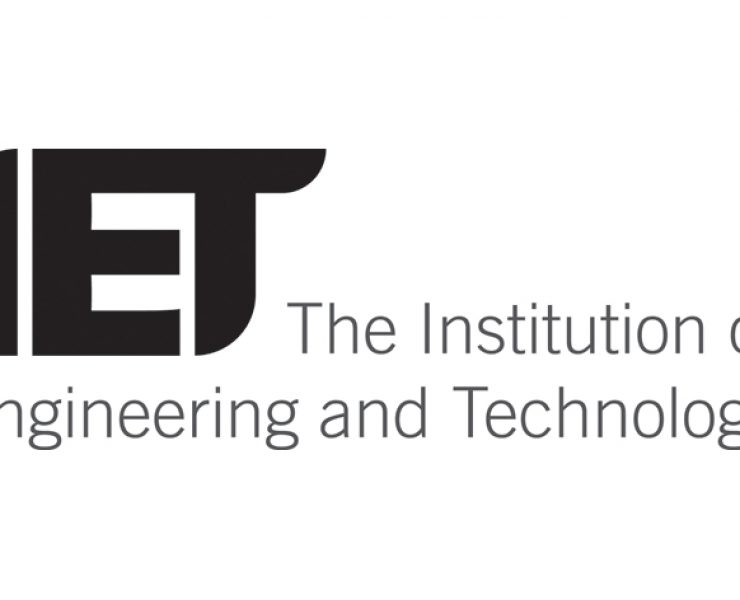 IET launches new journal, IET Cyber-Physical Systems: Theory & Applications