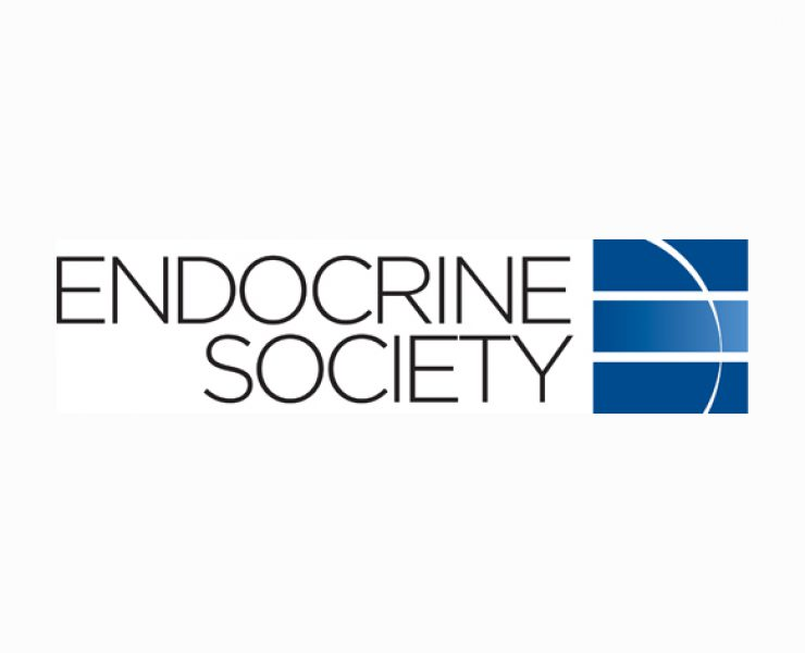 The Endocrine Society set to launch first OA journal – Journal of the Endocrine Society