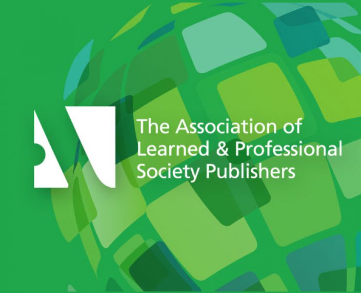 Anthony Cond named new Associate Editor for Learned Publishing