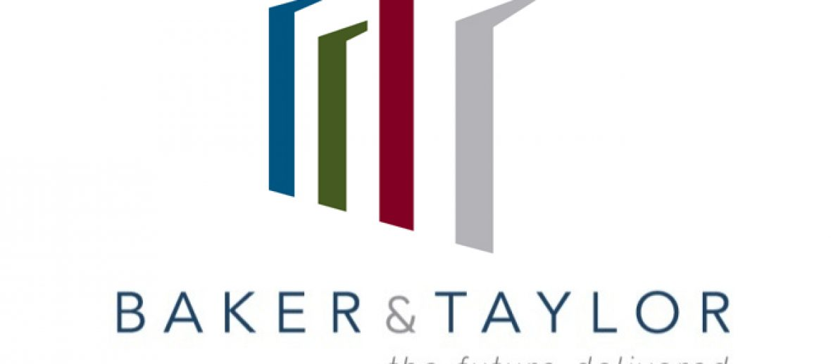 Baker & Taylor Launches Global Publishers Services