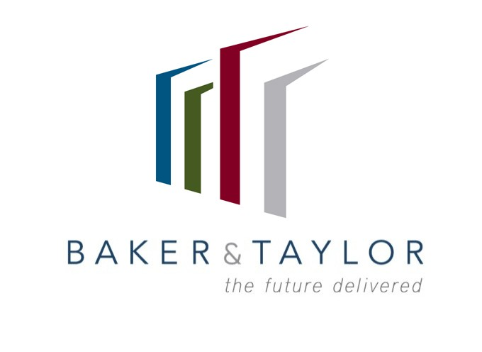 Follet Acquires Baker & Taylor