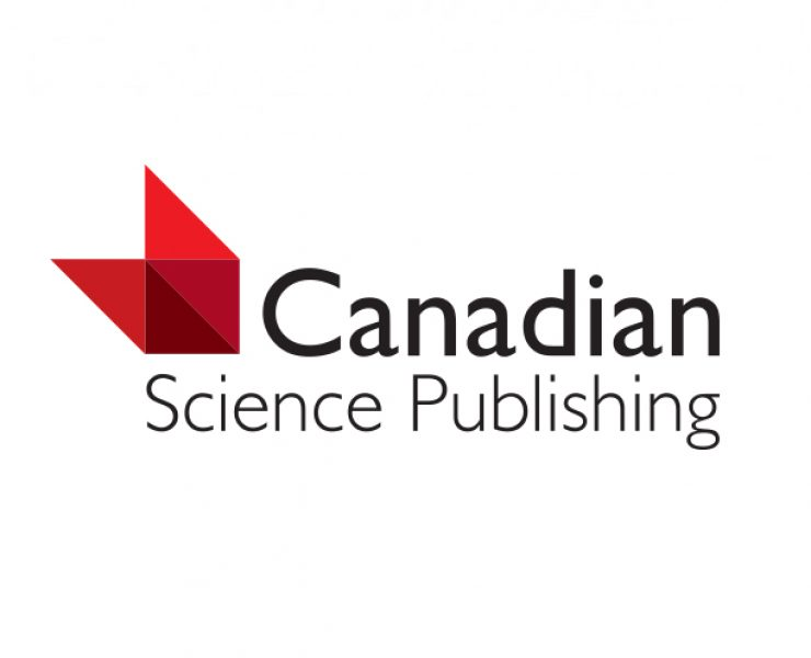 New Open Access Publishing Platform for Scientific Research Now Live