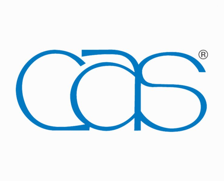 CAS Solution Redefines Finding Chemical Information in Patents