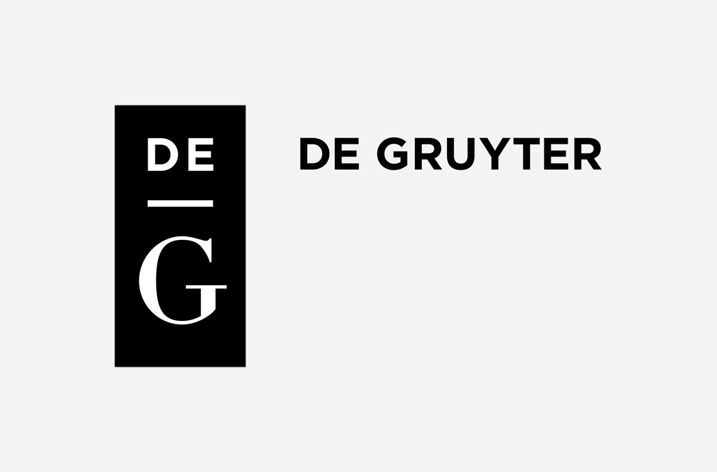 De Gruyter and Stanford University Press cooperate | STM Publishing News