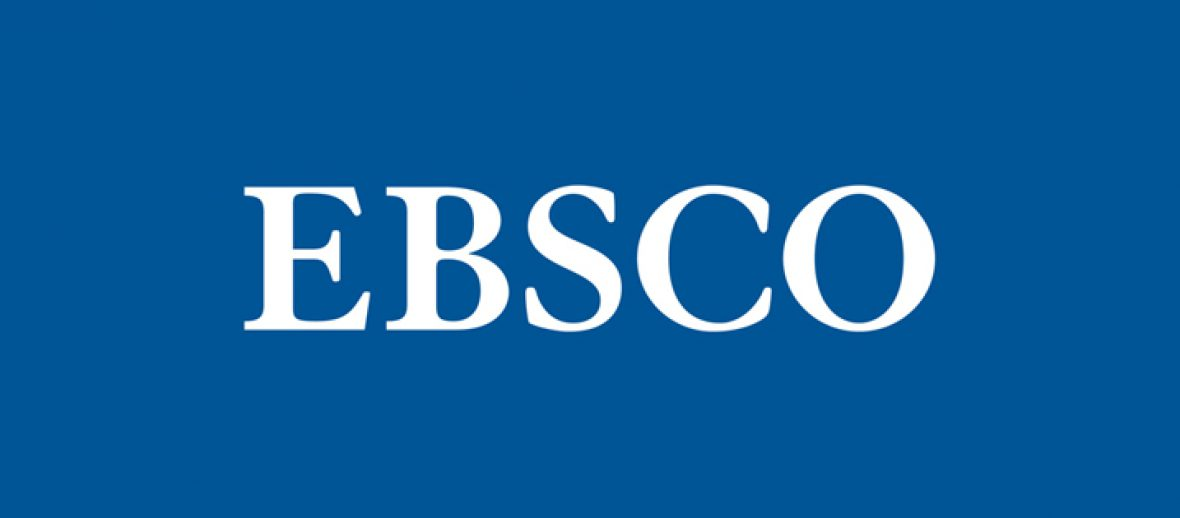 EBSCO Information Services Releases Serial Price Projection for 2017