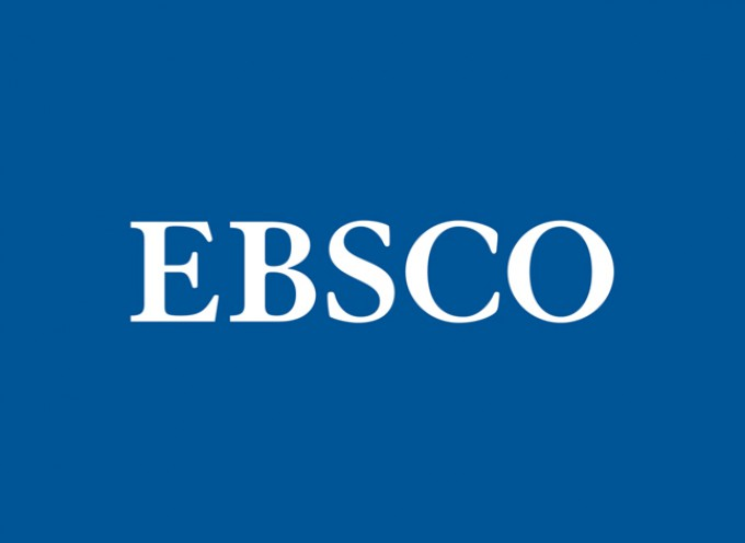 EBSCO Information Services expands its resources on Asia with release of the Bibliography of Asian Studies via EBSCOhost