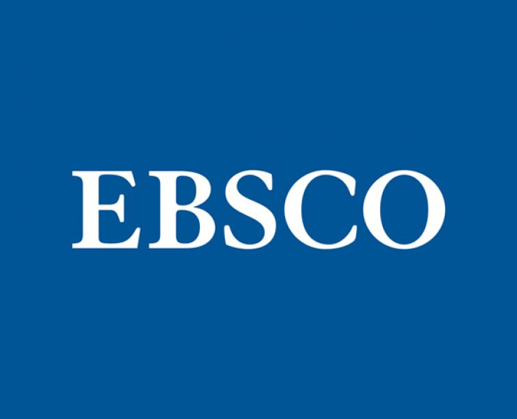 EBSCO and Boopsie extend mobile technology partnership to integrate Flipster into the Boopsie mobile platform