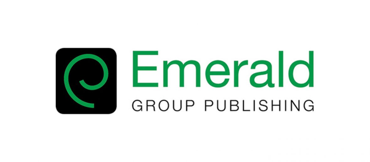 Emerald offers free access to selected research on libraries transformation