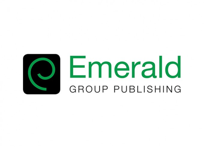 Emerald Publishing Services proves a success in its first year