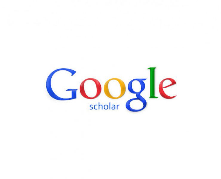 Brill Books Now Indexed by Google Scholar