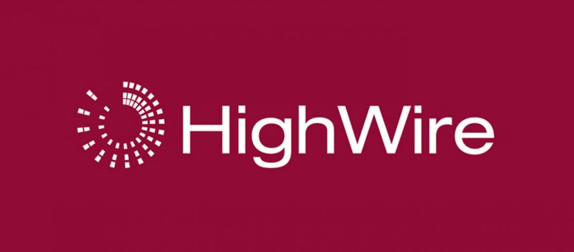 HighWire introduces BenchPress Unlimited – a game changer for manuscript submissions
