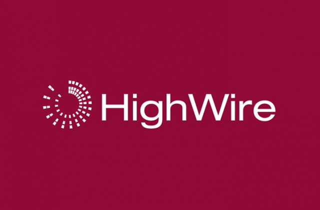 highwire research papers