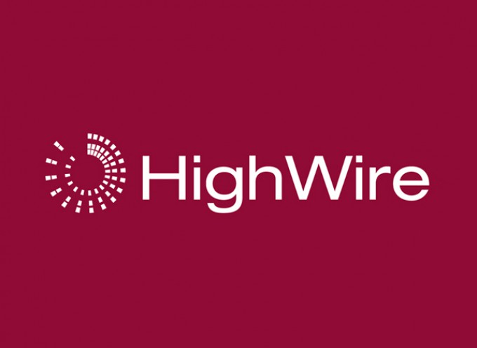 HighWire Press Welcomes Tracy Capaldi-Drewett as new VP, EMEA Sales and Global Marketing