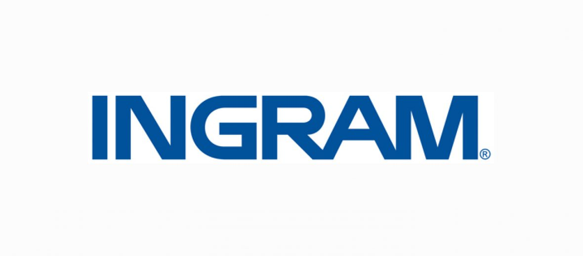 Ingram Expands UK Footprint with Book Network Int'l Limited Acquisition