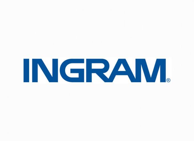 Ingram Introduces Ingram Academic Services