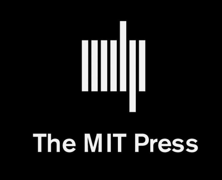 MIT Press Launches New Open Access Journal: Network Neuroscience