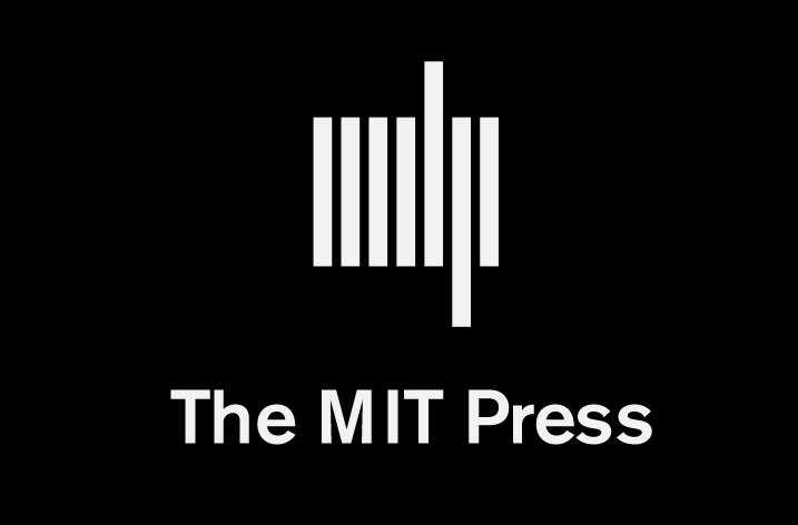 STM Publishing News