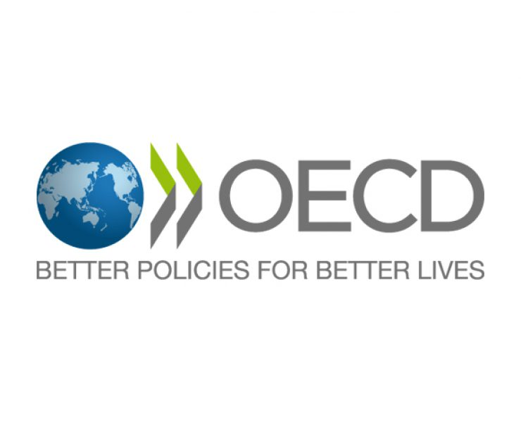 OECD selects MarkLogic to create an agile information delivery platform